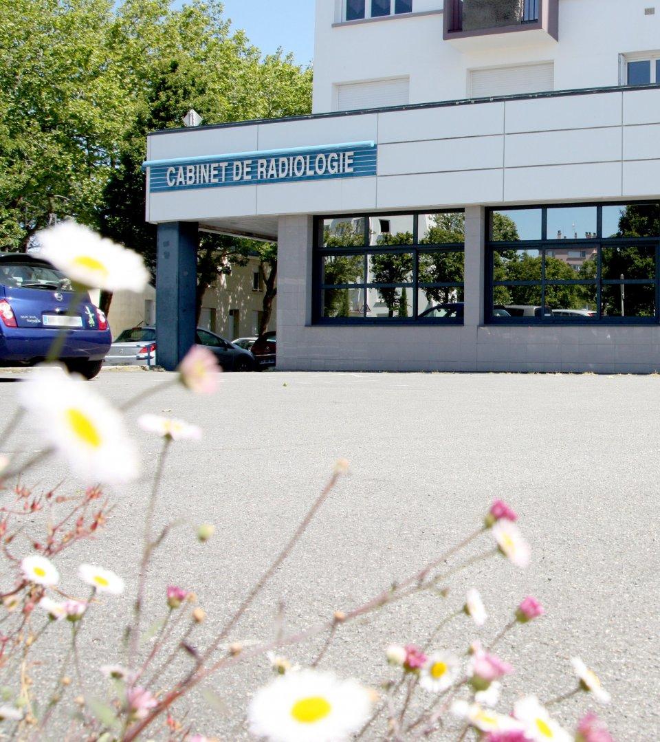 Cabinet de radiologie echographie - Cabinet de radiologie lorient ...