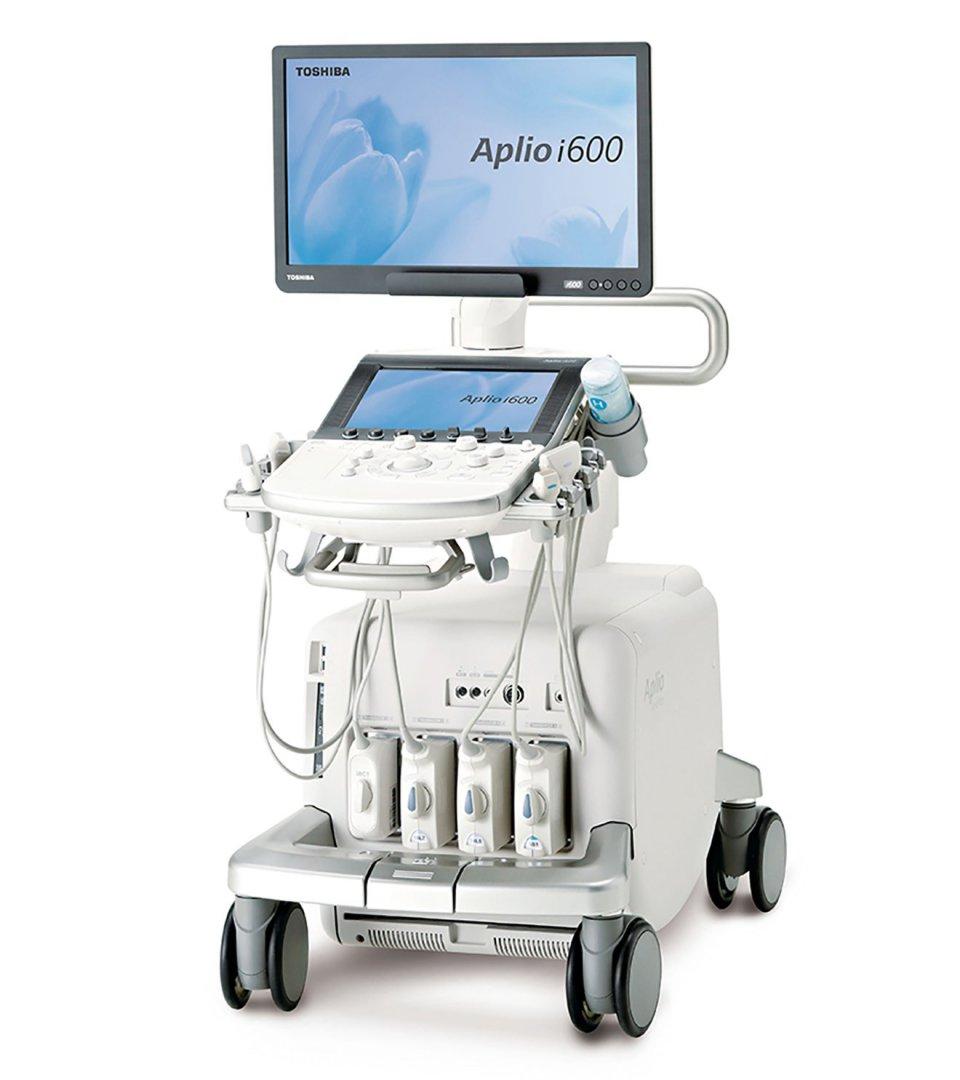 Cabinet radiologie lorient - Cabinet de radiologie scanner ...