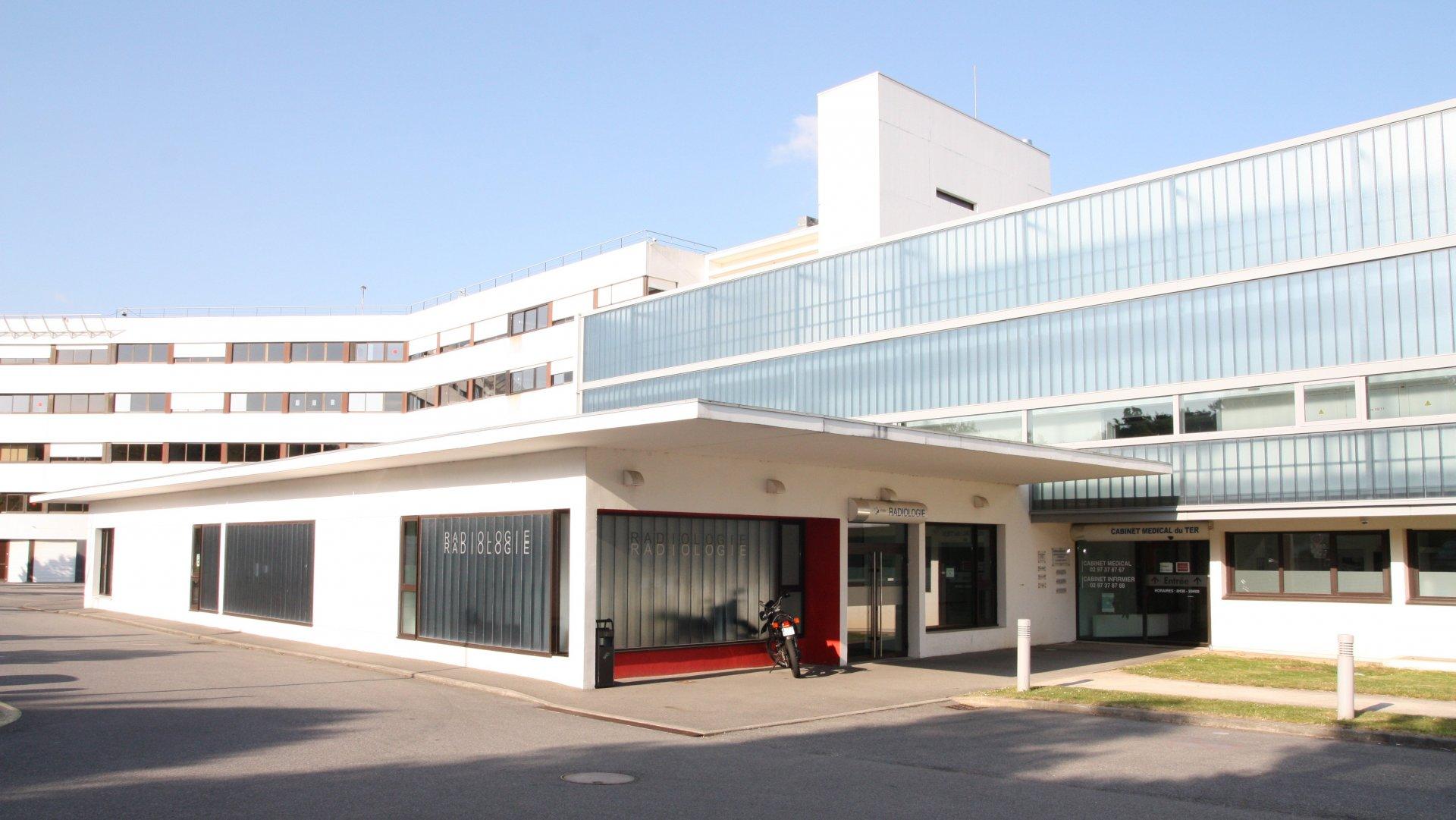 Cabinet de radiologie great cabinet de radiologie les - Cabinet radiologie belleville sur saone ...