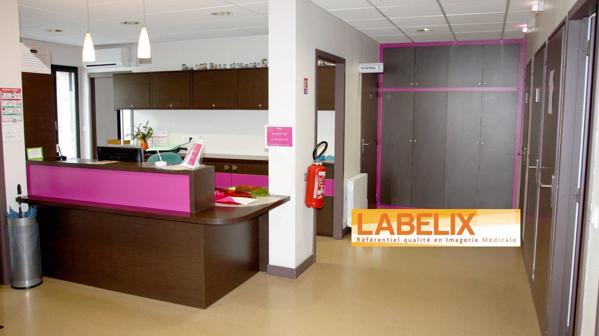 Cabinet radiologie hennebont - Cabinet de radiologie lorient ...