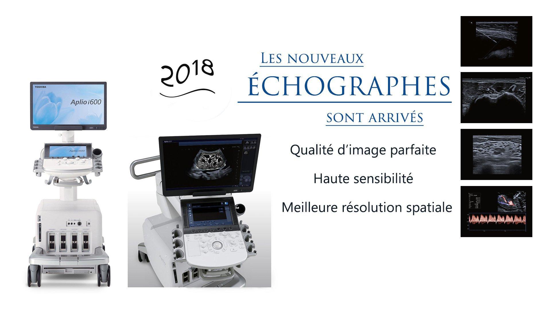 Cabinet radiologie lorient avenue general gaulle - Cabinet ophtalmologie montelimar ...